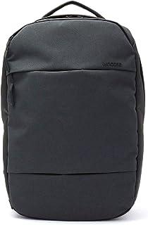 [インケース]Incase リュック City City Dot Backpack シティ バックパック 37191017 37191018[並行輸入品]