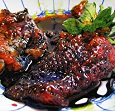 Strawberry Jam by Animal Collective (2007-09-09)