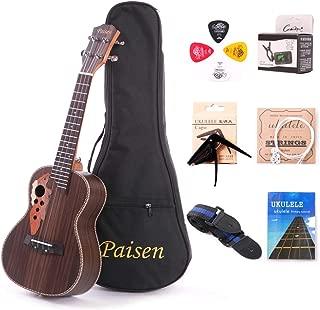 rincon ukulele