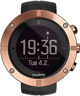 Kailash GPS Watch