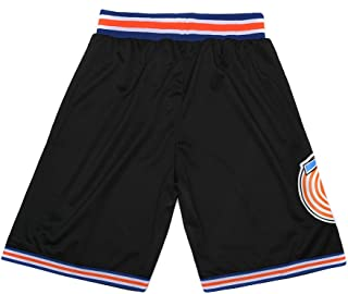 Best tune squad shorts logo Reviews