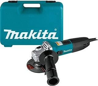 Makita GA4030K 4 Angle Grinder