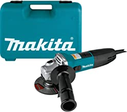 Best makita 4 inch angle grinder Reviews