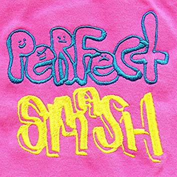 Perfect Smash