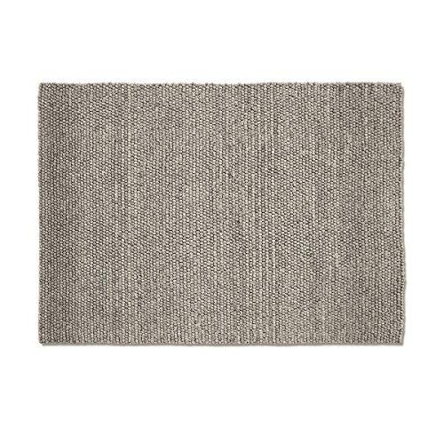 Hay Peas Teppich, Wolle, 140x200cm