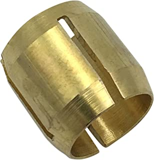 Meyer Gage B040 1W040 Bushing.035 to .040 or .89 mm to 1.01 mm