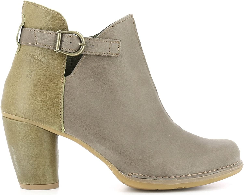 El Naturalista N472 Women's Colibri Ankle Boot