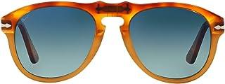 Persol Po0649 Aviator Sunglasses