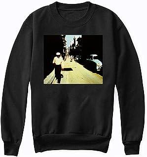 Buena Vista Social Club Music Spanish Album Funny Gifts Unisex T-Shirt Sweatshirt Hoodie Custom Full Size for Men Women