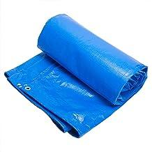 PENGFEI afdekzeil regenbescherming regenbescherming regenbescherming regenbescherming parasol belasting tegen Usura warmt...