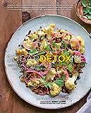 Sugardetoxme: 100+ Recipes to Curb Cravings & Take Back Your Health: 100+ Recipes to Curb Cravings...