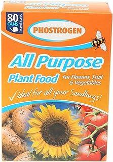 Phostrogen Plant Food 1.6kg