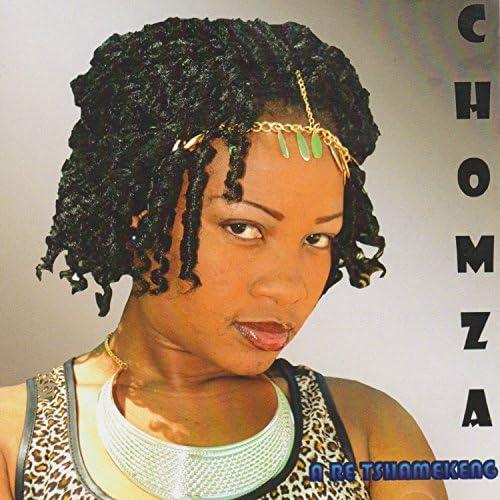 Chomza