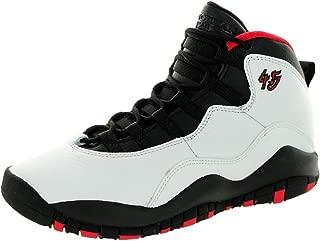 Kids' Nike Air 10 Retro Gs