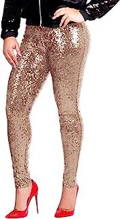 a1fc92cb1fd Amazon.com  Golds - Pants   Clothing  Clothing