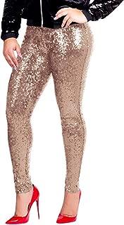 Best rose gold bodysuit plus size Reviews