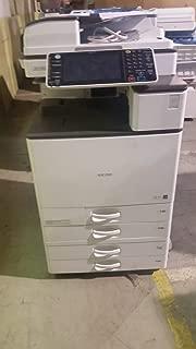 ricoh 1013f copier