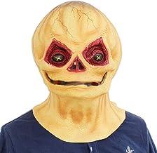 tytlmask Alien Enge Latex Masker, Horror Volledig ...