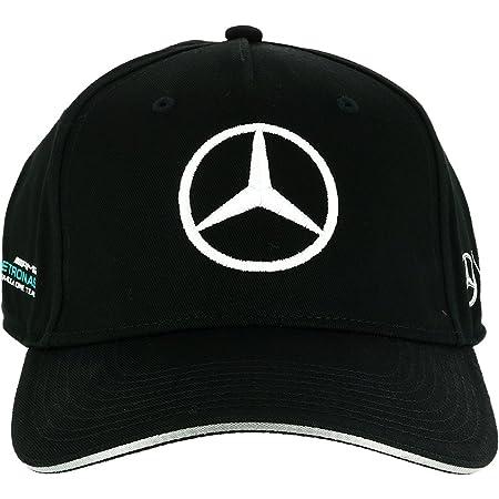 Men Mercedes AMG Petronas Mamgp Team 2017 team mens Mamgp 2017 cap