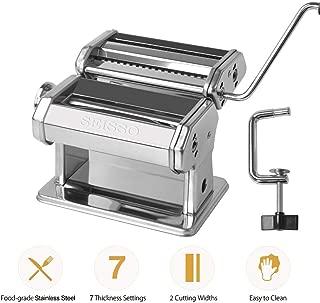 Best weston pasta machine manual Reviews
