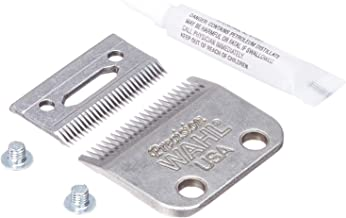 Best hair clipper parts Reviews