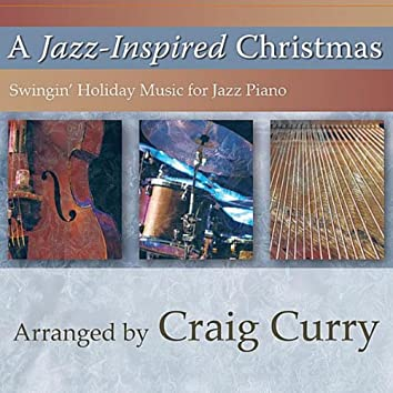 A Jazz-Inspired Christmas