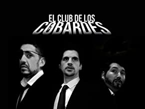 The Cowards Club