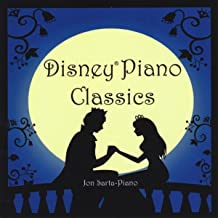 Best piano classical instrumental mp3 Reviews