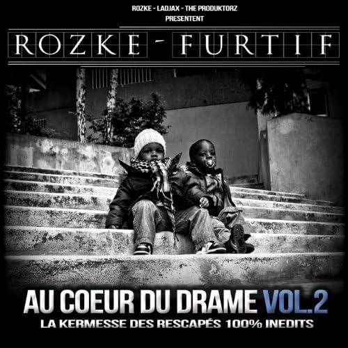 Rozke & Furtif