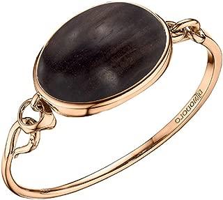 Best di modolo diamond bracelet Reviews