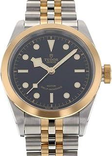 チューダー(チュードル) TUDOR ブラックベイ 79543 新品 腕時計 メンズ (W186243) [並行輸入品]
