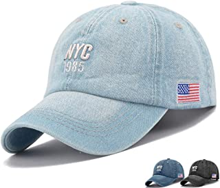 women's hats nyc
