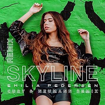 Skyline (Remix)