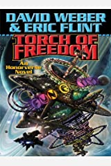 Torch of Freedom (Crown of Slaves, - Honor Harrington universe Book 2) Kindle Edition
