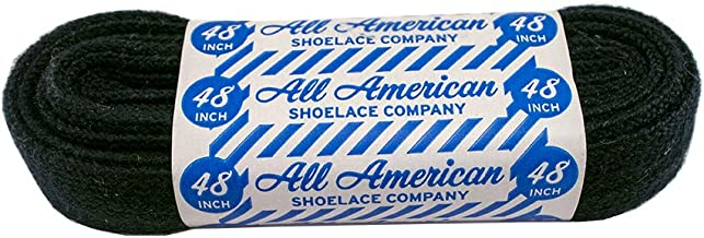 All American Shoelace Company (AASLC