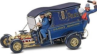 Best tom daniels cars Reviews