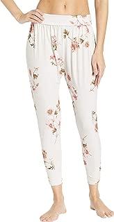 Best harem garden pants Reviews