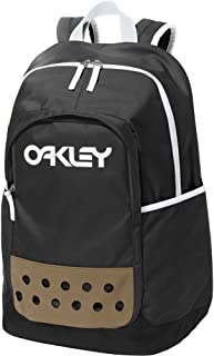 Best factory pilot backpack Reviews