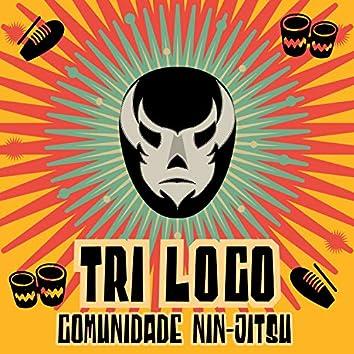 Tri Loco