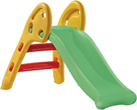 Playgro My First Plastic Slide-211 for Kids (Colour May Vary)