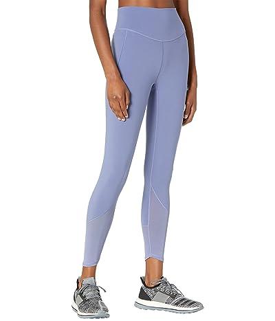 adidas Yoga Power Mesh 7/8 Tights