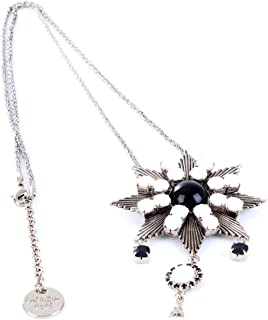 PATRIZIA PEPE 2V9509/A7D0 Necklaces Women