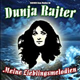 Dunja Rajter - Meine Lieblingsmelodien