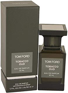 Tom Ford Tobacco Oud Eau de Parfum Spray 50ml