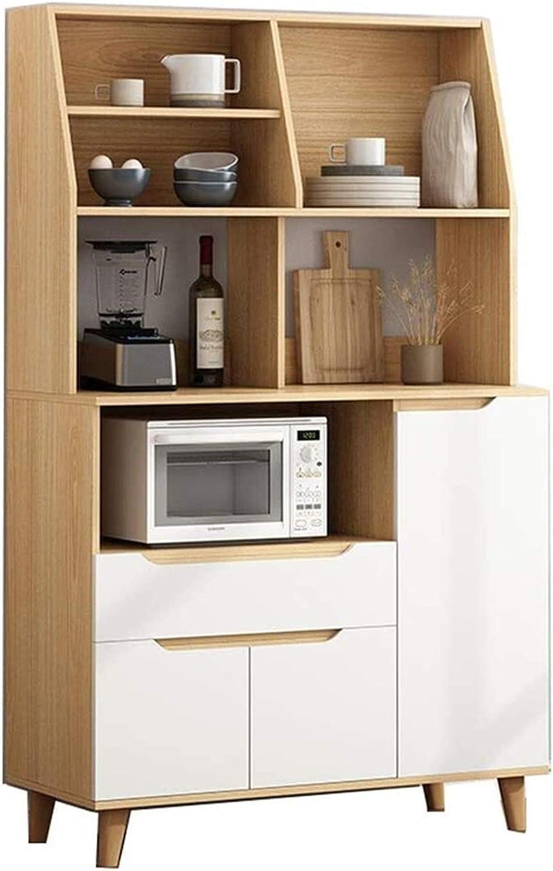 WANGLX San Jose Mall Bedroom Storage Furniture Mid-Century Villa online shopping Modern Decor