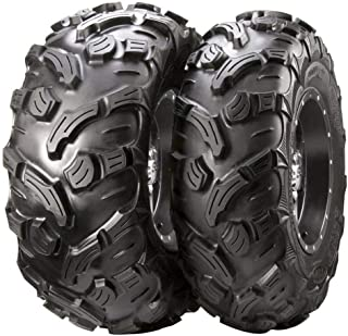 ITP 900 XCT Tire - Front - 27x9x12 , Position: Front, Tire Size: 27x9x12, Rim Size: 12, Tire Ply: 6, Tire Type: ATV/UTV, Tire Construction: Bias, Tire Application: All-Terrain 560572