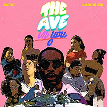 The Ave in You