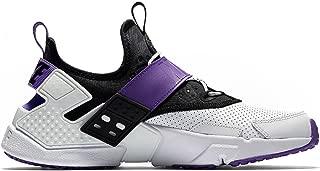 Nike Air Huarache Drift PRM Mens Shoes