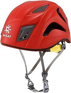 KAILAS Selma Ⅱ Rock Climbing Helmet