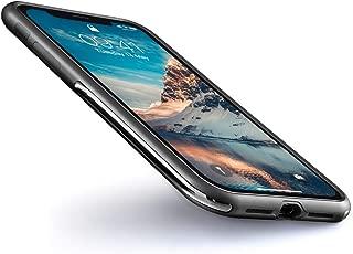 Best mtb phone cases Reviews